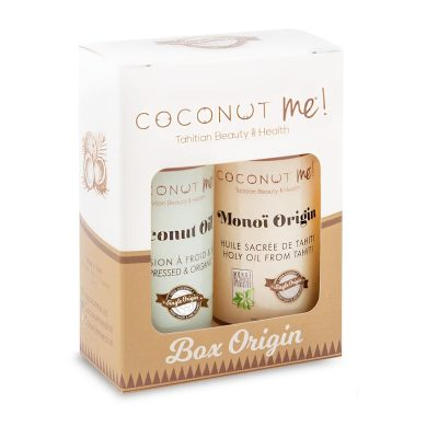 COCONUTME-BOX-ORIGIN