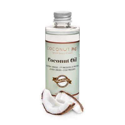 COCONUTME-OIL-BOTTLE