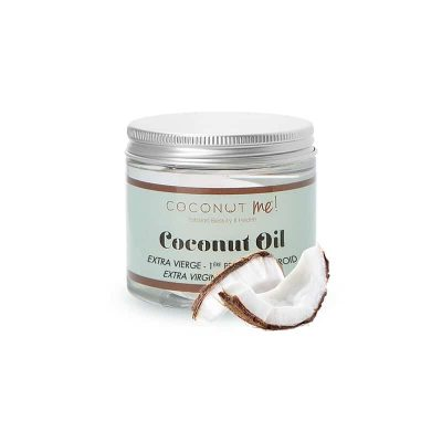 COCONUTME-OIL-JAR