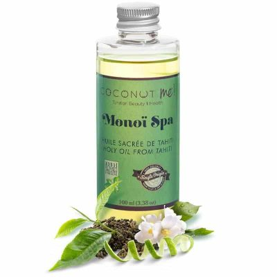 monoi-spa-new